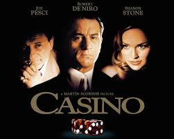 casino movie