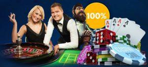 lgtb casino